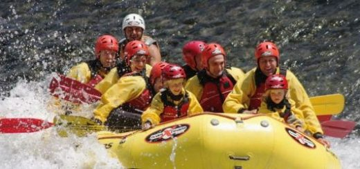 Rafting-Family-4-620x250