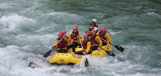 la_valsugana_dal_fiume_brenta_rafting_6_20140525_1541376104