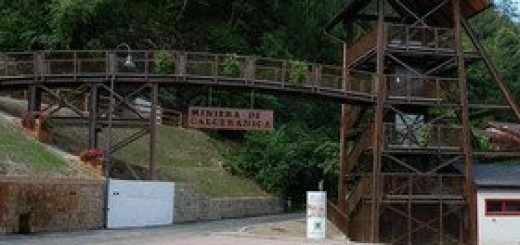 parco-minerario-di-calceranica_2_-_767w