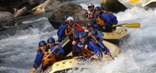 rafting-val-di-sole-340x226